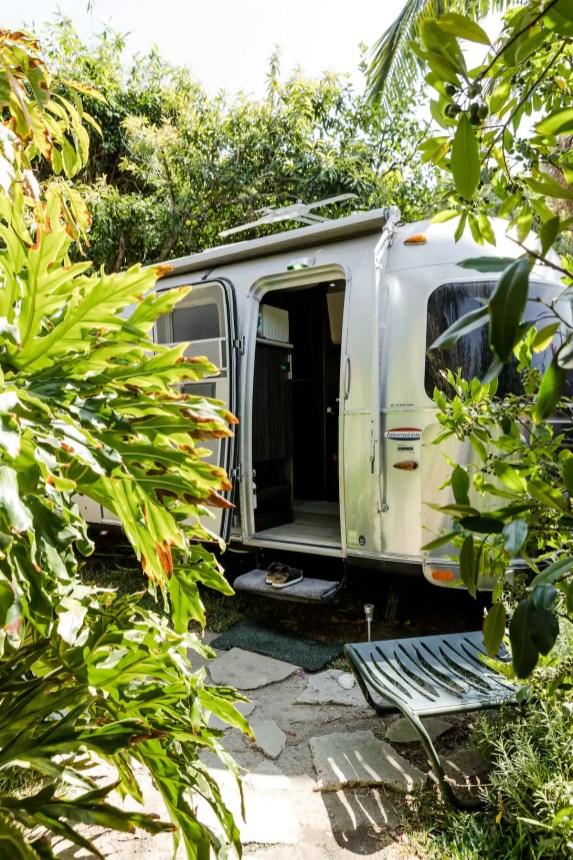 Airbnb Culver City 2