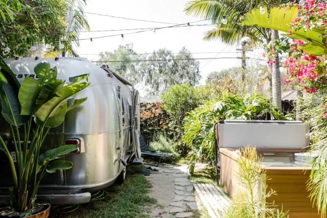 Airbnb Culver City 3
