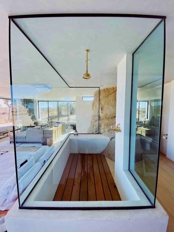 Airbnb Pioneertown 4