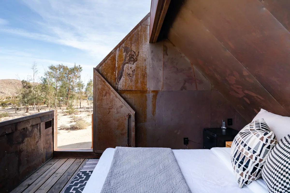 Airbnb Twentynine Palms 4