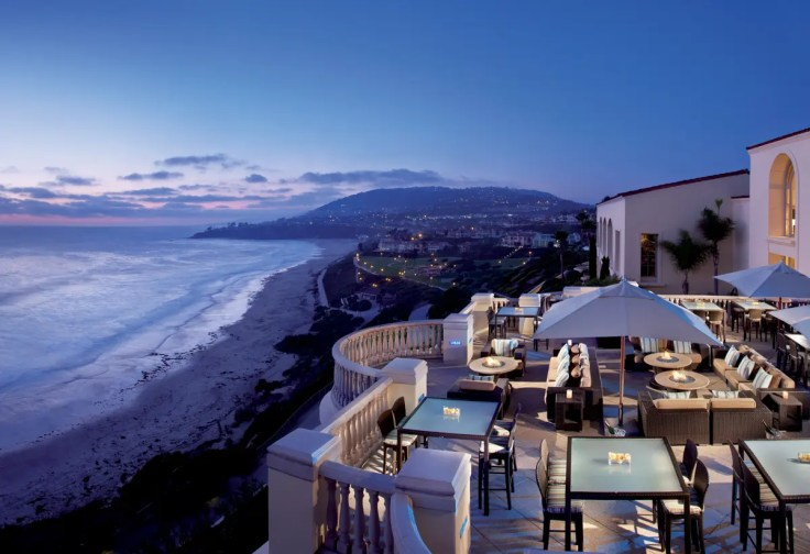 Best West Coast Vacations
