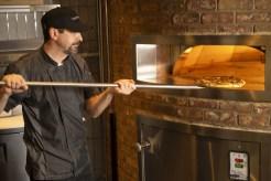 Spotlight 29_pizza_chef_CDM_9177_fixed
