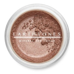 Photography Provided By: Earthtones Minerals Makeup