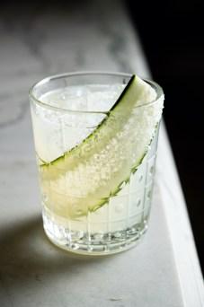 Cucumber Margarita_032521.PUESTO.032