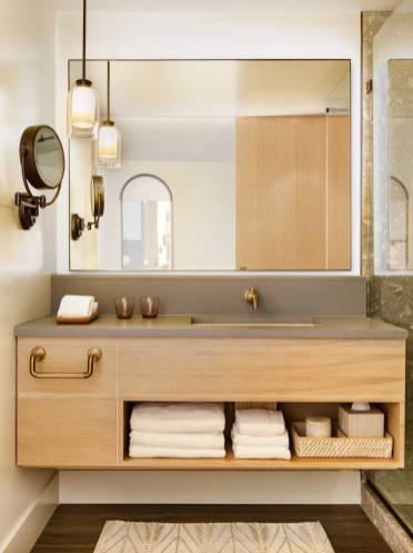 Mission-Pacific-King-Bathroom-Vanity