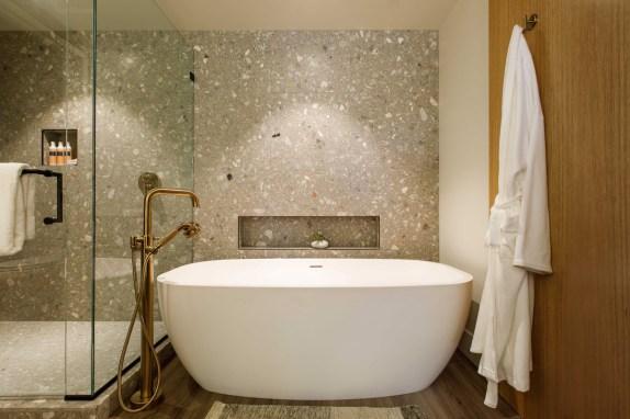 Mission-Pacific-Suite-Bathroom-Model