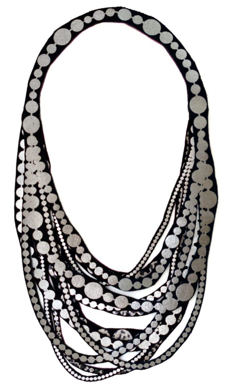 Zense Long Silver_250