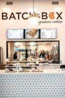 BATCH & BOX_575A4677Ronan