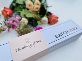 BATCH & BOX_IMG-6397