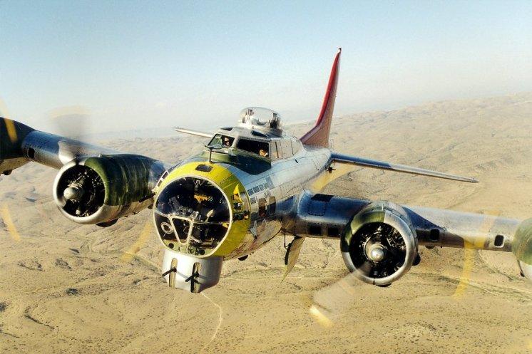 PSAM_B-17-popular-shot
