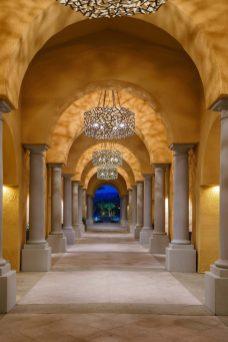 Westin Mission Hills_pspwi-entrance-hall-0236-ver-clsc