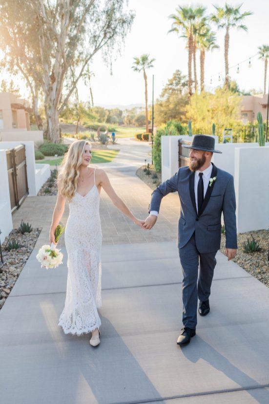 Perfect Wedding Day