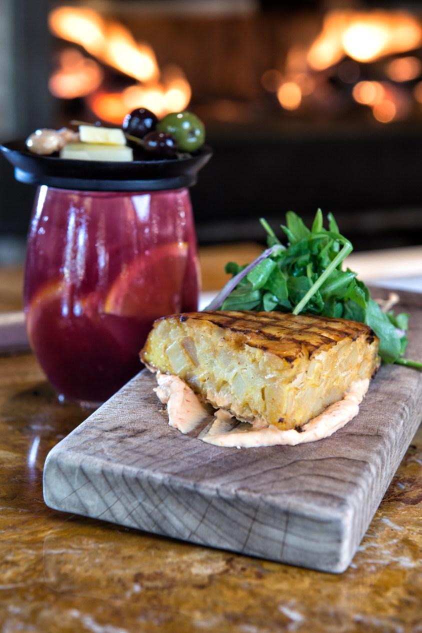 Omni Scottsdale_phxrst-omni-scottsdale-resort-montelucia-potato-torta