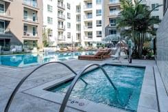 Skyloft Apartments-poi-008