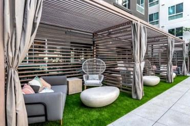 Skyloft Apartments-poi-013
