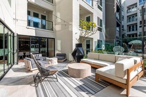 Skyloft Apartments-poi-016