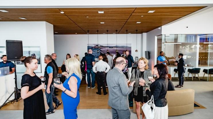 20210709_Rachel Hoops_Torrance Volvo Grand Opening-20