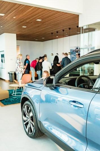 20210709_Rachel Hoops_Torrance Volvo Grand Opening-35