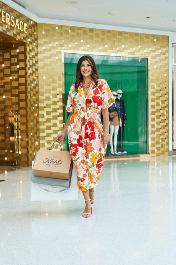 Best Beverly Hills Shopping