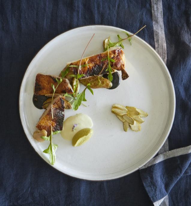 L'Auberge_Food_0851-min
