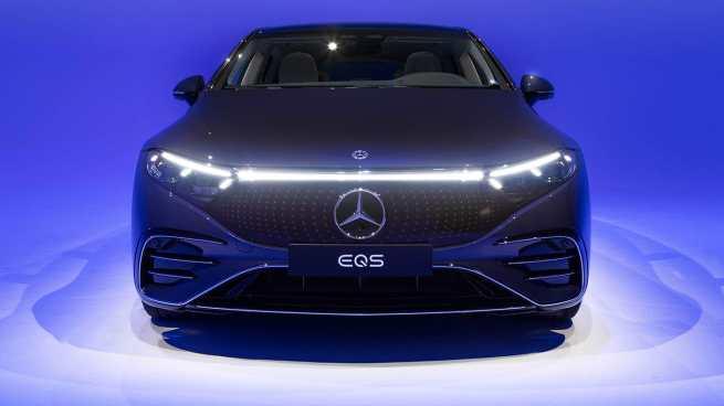 2022-EQS-FMG-004-OL