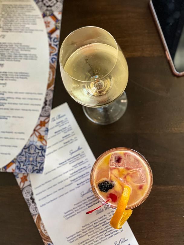 Cassara Kitchen & Bar_IMG_1247-min