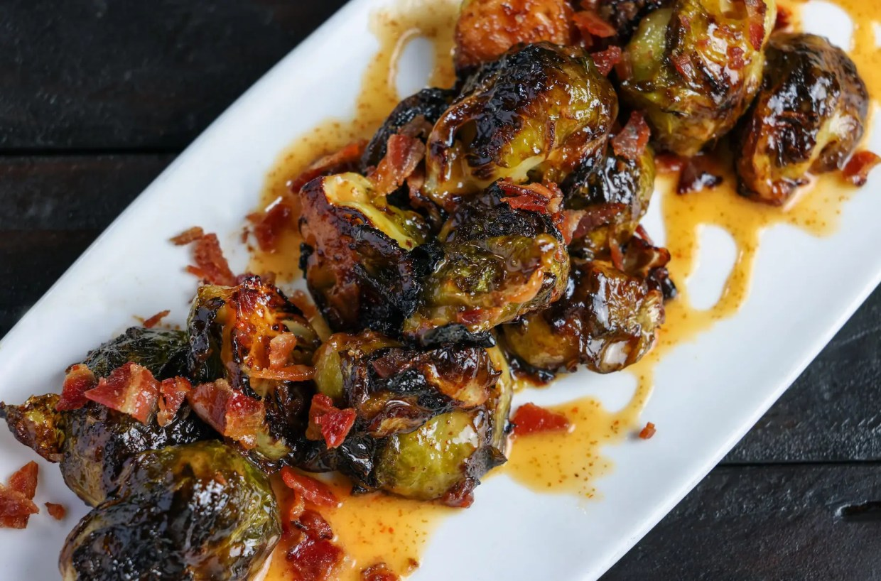 CraftHouse_RoastedBrusselsSprouts_3-min