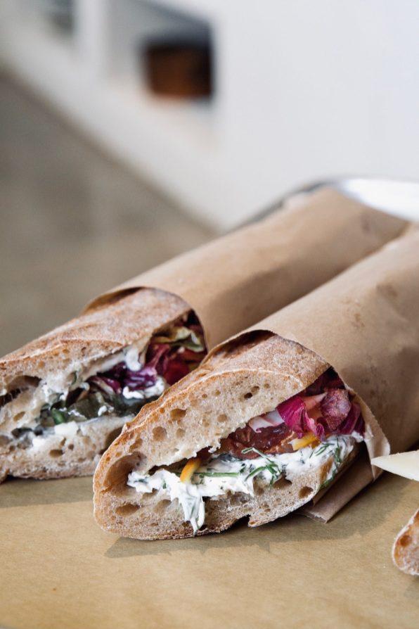 Rye Goods_baguette sandwich-min