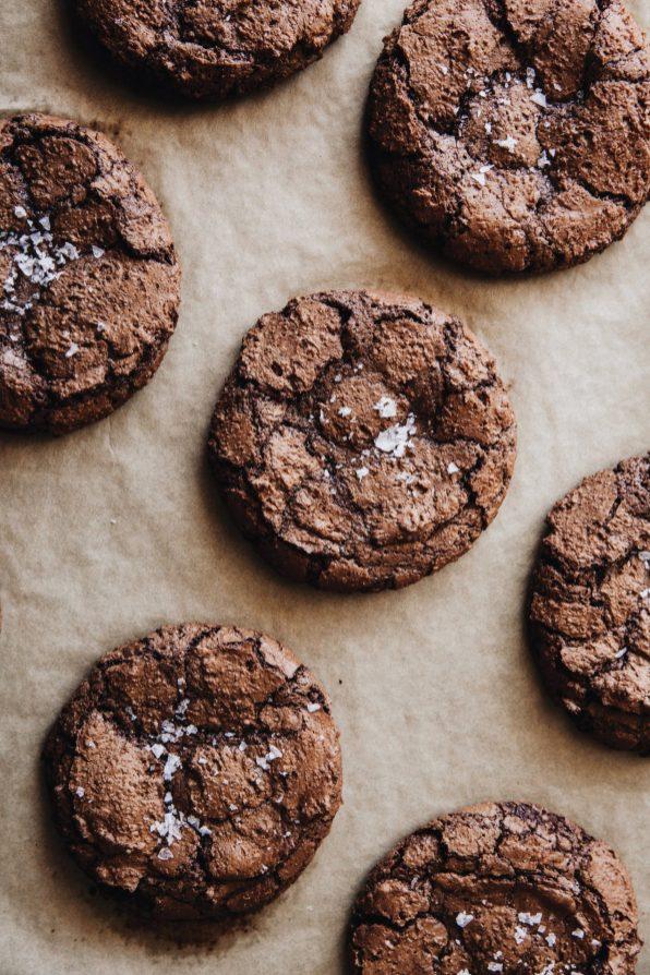 Rye Goods_chocolate crinkle cookies-min