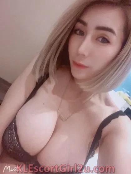 Kl Escort Thailand Soda