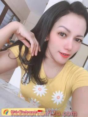 Kl Escort - Malay - Cinta