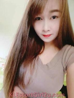 Subang Escort High Girlfriend Feel Thailand - Bobo