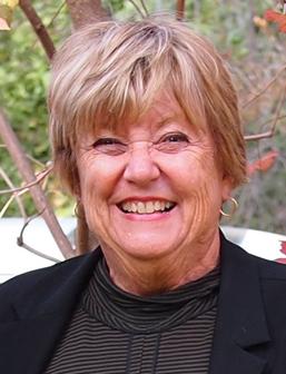 Melissa Biggs