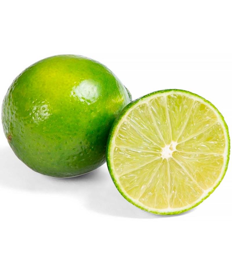 Limão Tahiti Orgânico