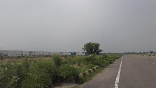 bajghera village tata la vida