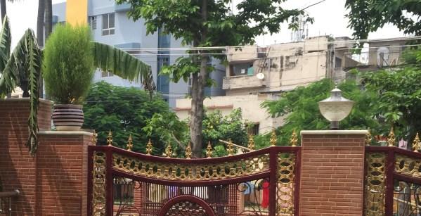 review shri krishna nagar patna medhika