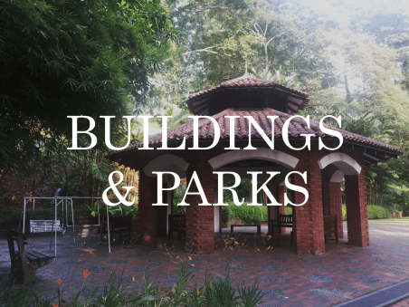 SUBMIT BUILDING PARKS