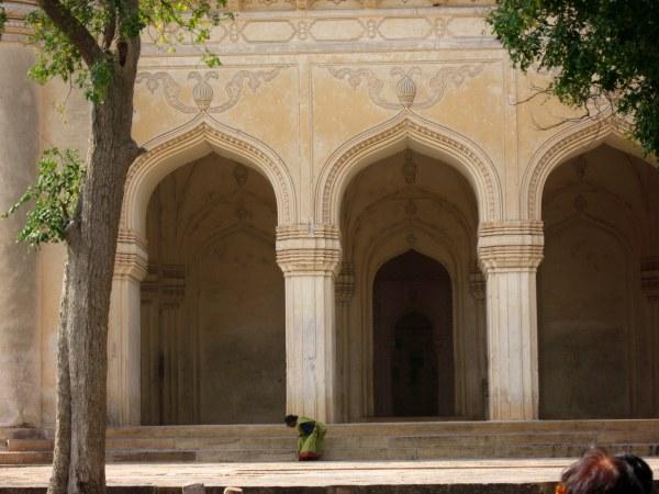 gandikota fort andhra pradesh review