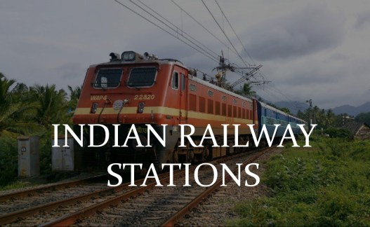 feedback survey indian railway stations submit reviews