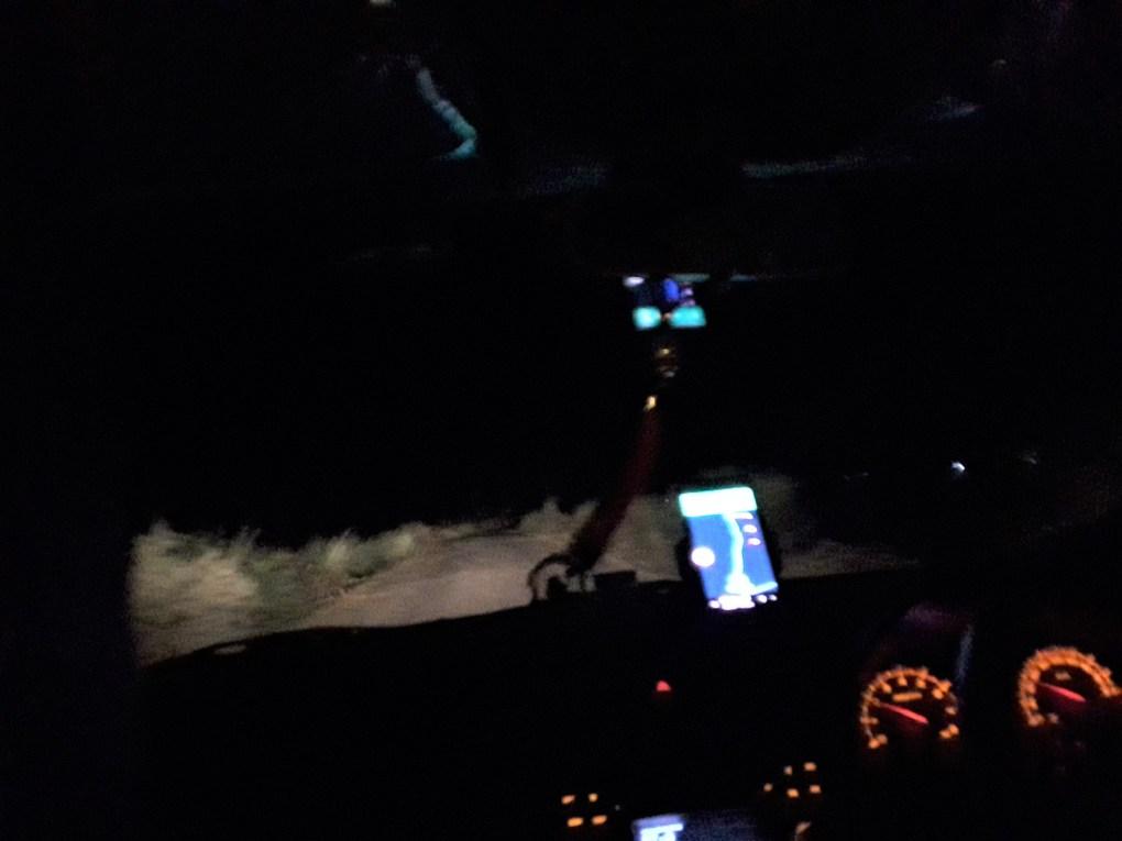 patan kalan road rajasthan tijara alwar stargazing near delhi
