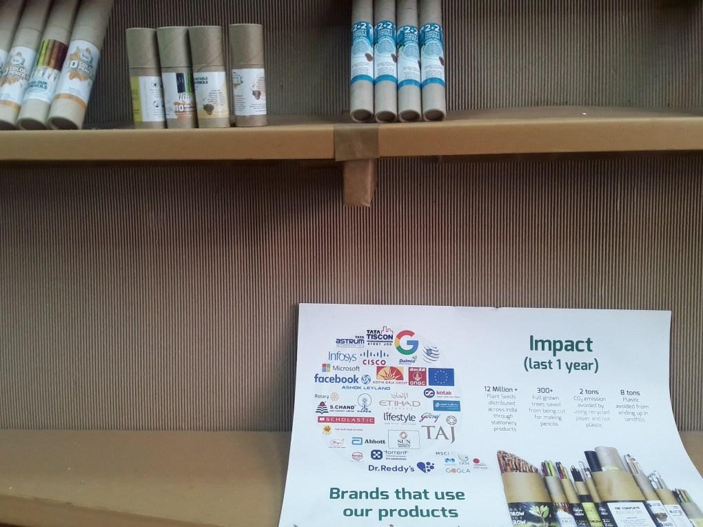 bioQ eco solutions