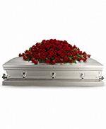 Funeral Homes In Adel Ga : funeral, homes, Flowers, Adel,, Georgia, Funeral, Homes,, Cemeteries, Cremation, Providers, Delivery, Local, Florist