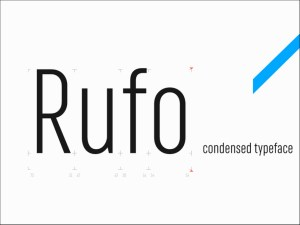 RF Rufo