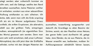 Leto Text Sans