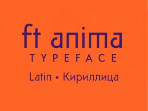 FT Anima