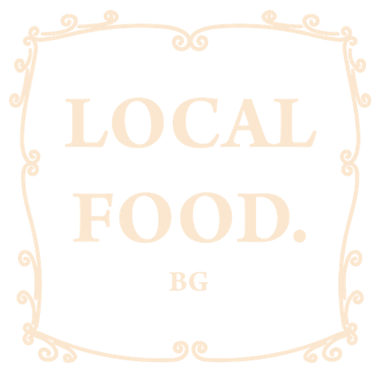 LocalFood.bg