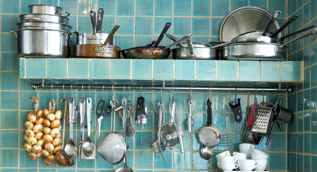 10 Day Local Food Challenge 6 Essential Tools For Your