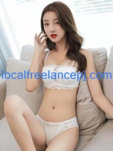 Local Freelance Escort - Amy - China - Kuantan