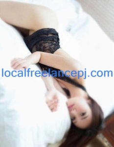 Local Freelance Escort - Guo Guo - China - Kuantan