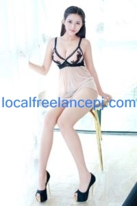 China Escort - DuDu - China - Ipoh